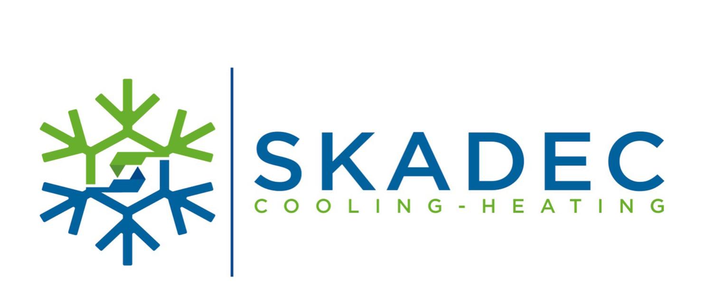 Skadec Logo