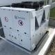 117 kW Kaltwassersatz